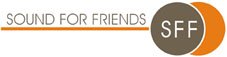 sound for friends GmbH
